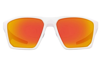 Oakley Targetline Mirror White