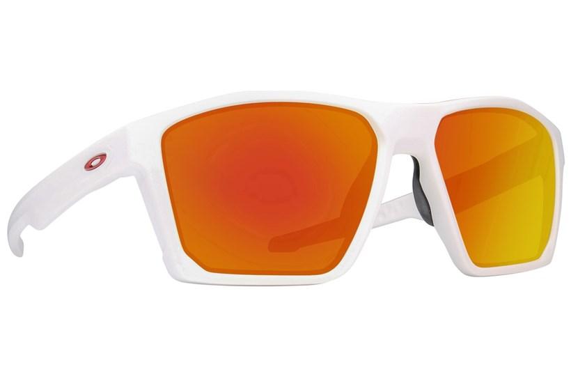 086b70c7d5904 Oakley Targetline Mirror - Sunglasses At AC Lens