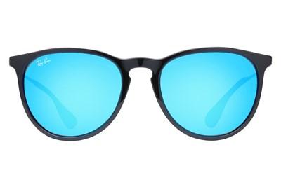 dd4b06094e58a Ray-Ban® RB4296 - Sunglasses At AC Lens