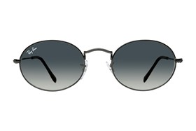 Ray-Ban� RB3547N Black