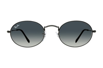 6f2aad2a2ae2 Buy Ray-Ban® Sunglasses Online