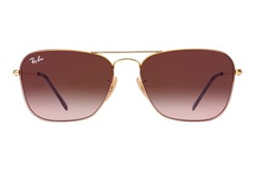 Ray-Ban® RB3603 Gold