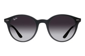 Ray-Ban® RB4296 Black