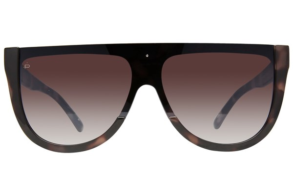 Prive Revaux The Coco Sunglasses - Gray