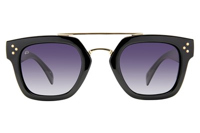 334a80bd51221 Prive Revaux The Classic - Sunglasses At AC Lens