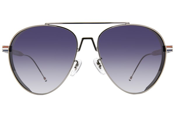 Prive Revaux The GOAT Sunglasses - Gray