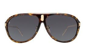 Prive Revaux The McQueen Brown
