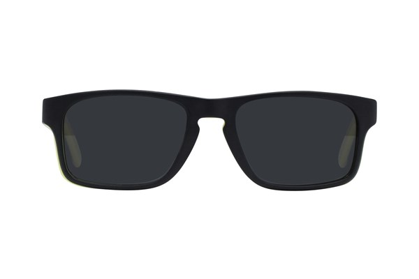 Picklez Jasper Sunglasses - Black