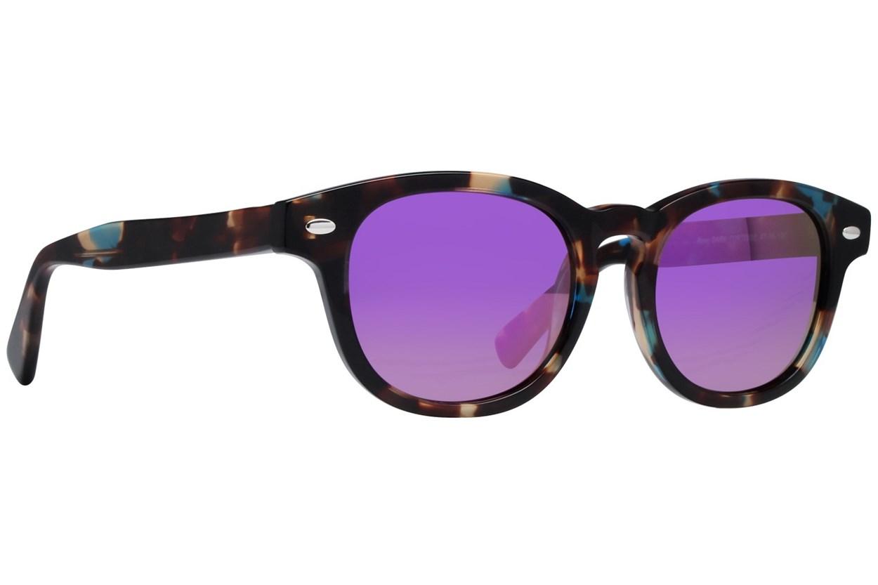 Picklez Roxy Tortoise Sunglasses