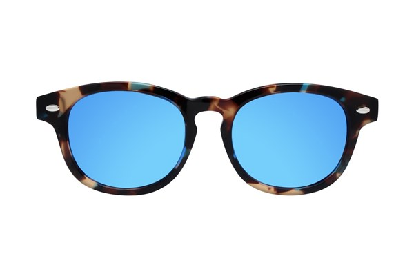 Picklez Roxy Tortoise Sunglasses