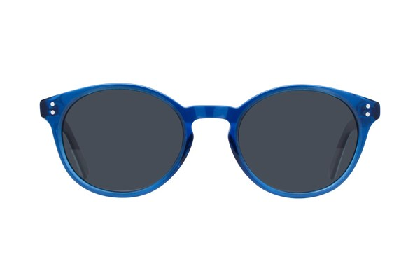 Picklez Teddy Sunglasses - Blue