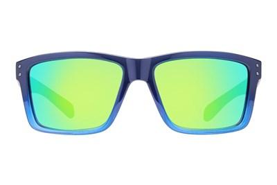 edbb5325e928c Buy Prescription Anarchy Sunglasses Online