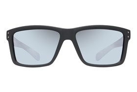 Anarchy Ari Polarized Black