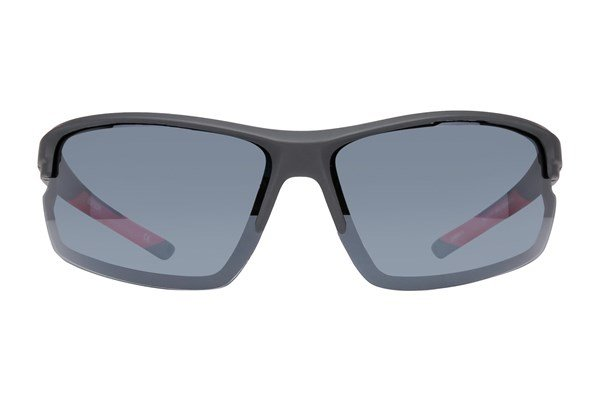Body Glove BGFL1802 Polarized Sunglasses - Black