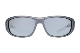 bcb84af7db Body Glove Maui Polarized - Sunglasses At AC Lens