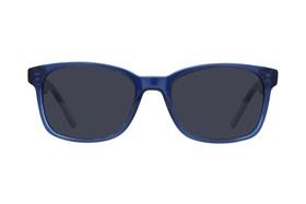 b54752ae8ae Buy Prescription Plastic Sunglasses Online