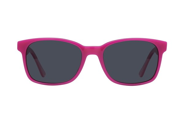 Picklez Frankie Sunglasses - Pink