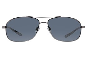 8fceac6e2f Buy Body Glove Sunglasses Online
