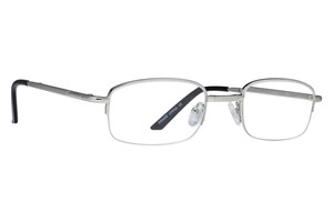 Click to swap image to Lunettos Sirius Reading Glasses