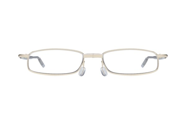 Lunettos Rigel Reading Glasses ReadingGlasses - Gold