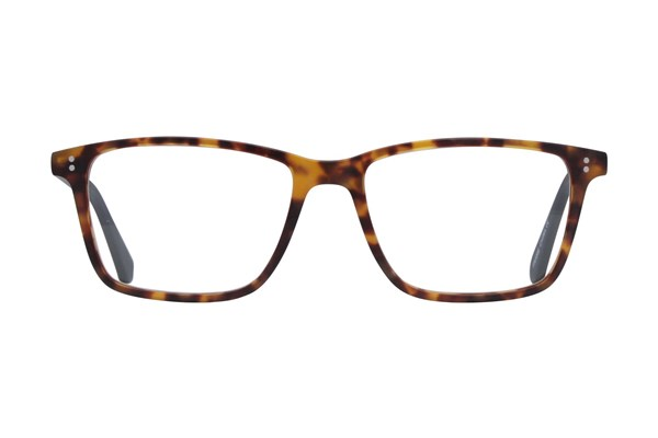 Lunettos Virgo Reading Glasses ReadingGlasses - Tortoise