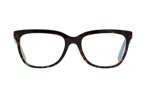 Lunettos Vela Reading Glasses ReadingGlasses - Tortoise
