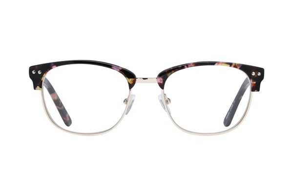 Lunettos Bellatrix Reading Glasses Tortoise ReadingGlasses