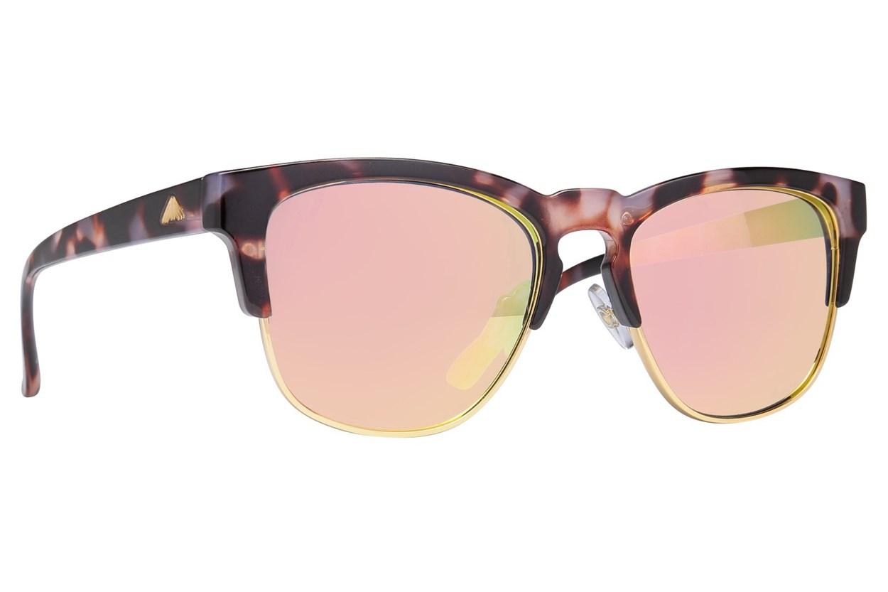 Angel Maizie Pink Sunglasses