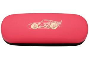 Click to swap image to alternate 1 - Disney Cars CAE5 Black Eyeglasses