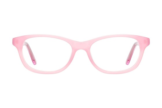 Disney Princess PRE3 Pink Eyeglasses