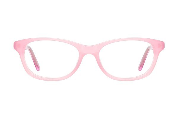 Disney Princess PRE3 Pink Eyeglasses