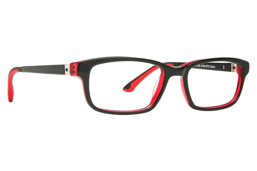 Star Wars STE5D - Eyeglasses At AC Lens