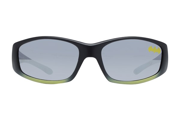 Batman CPBM4 Black Sunglasses