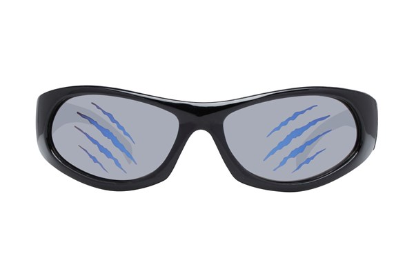Marvel Black Panther BP00018 Sunglasses - Blue