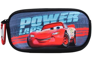 Click to swap image to alternate 1 - Disney Cars CPCA2 Red Sunglasses