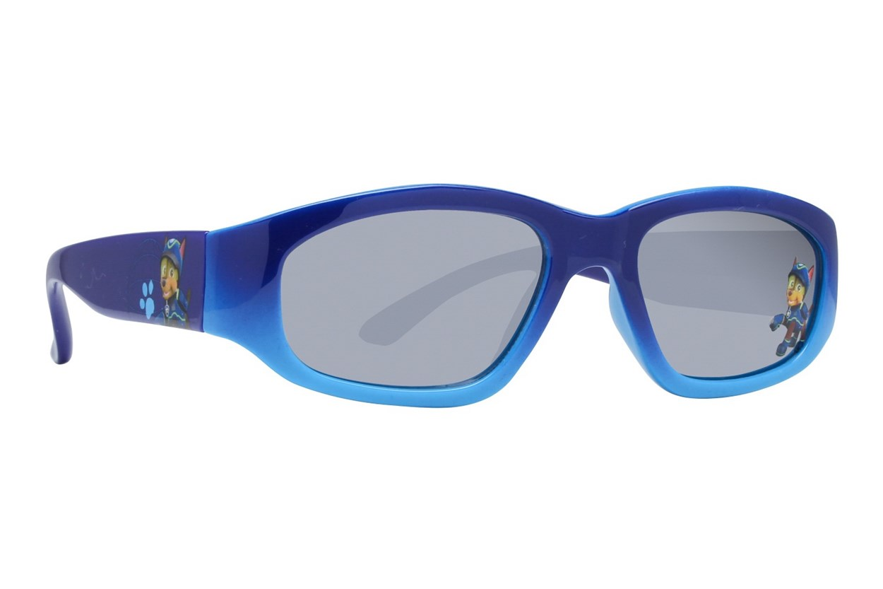 Nickelodeon Paw Patrol CPPW2 Sunglasses - Blue