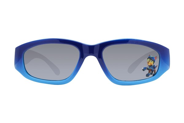 Nickelodeon Paw Patrol CPPW2 Blue Sunglasses