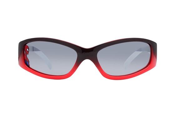 Marvel Spider-Man CPSM2 Black Sunglasses