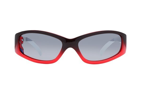 Marvel Spider-Man CPSM2 Black Sunglasses