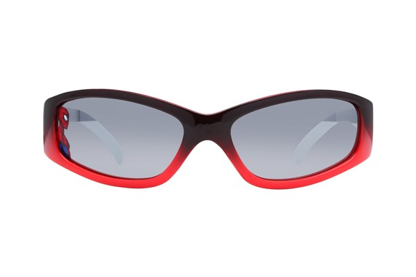 Marvel Spider-Man CPSM2 Sunglasses - Black