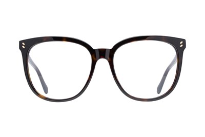 Stella Mccartney SC0121O Tortoise