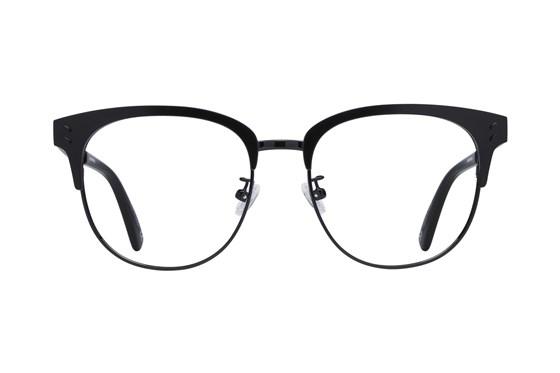Stella Mccartney SC0123O Black Eyeglasses