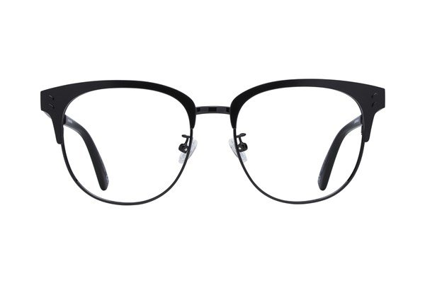 Stella Mccartney SC0123O Eyeglasses - Black