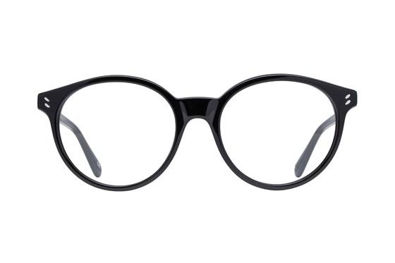 Stella Mccartney SC0143O Black Eyeglasses
