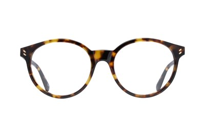 Stella Mccartney SC0143O Tortoise