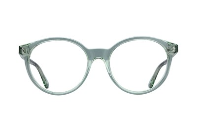Stella Mccartney SC0143O Green