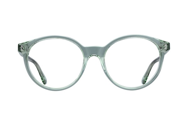 Stella Mccartney SC0143O Eyeglasses - Green