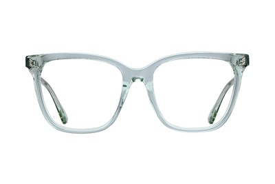 Stella Mccartney SC0144O Green