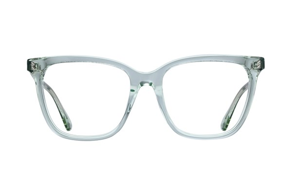Stella Mccartney SC0144O Eyeglasses - Green