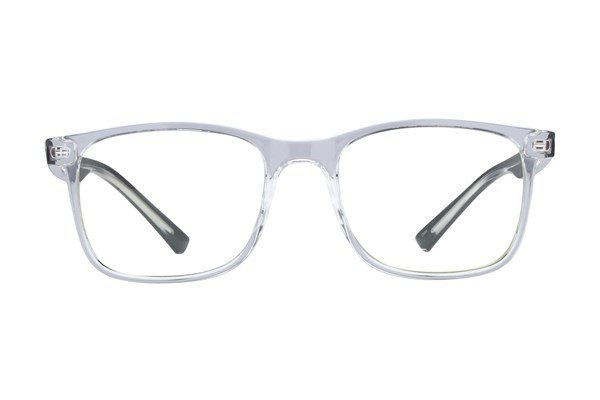 Prive Revaux The Maimonides Eyeglasses - Clear